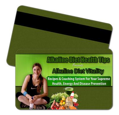 alkaline-diet-vitality