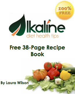 ecover-alkaline-diet-health-tips-newsletter-image.png