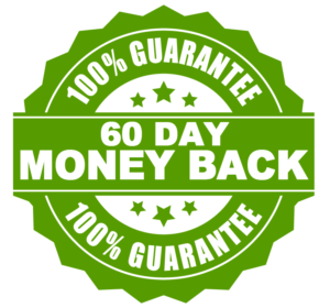 60-day-mbg-guarantee