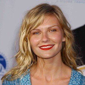 alkaline-diet-kirsten-dunst-celebrities-daily-mail