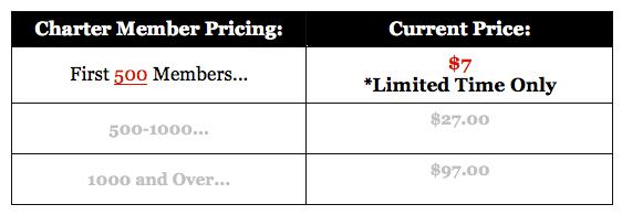 trip-pricing-adht