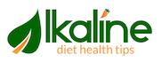 Alkaline Diet Vitality
