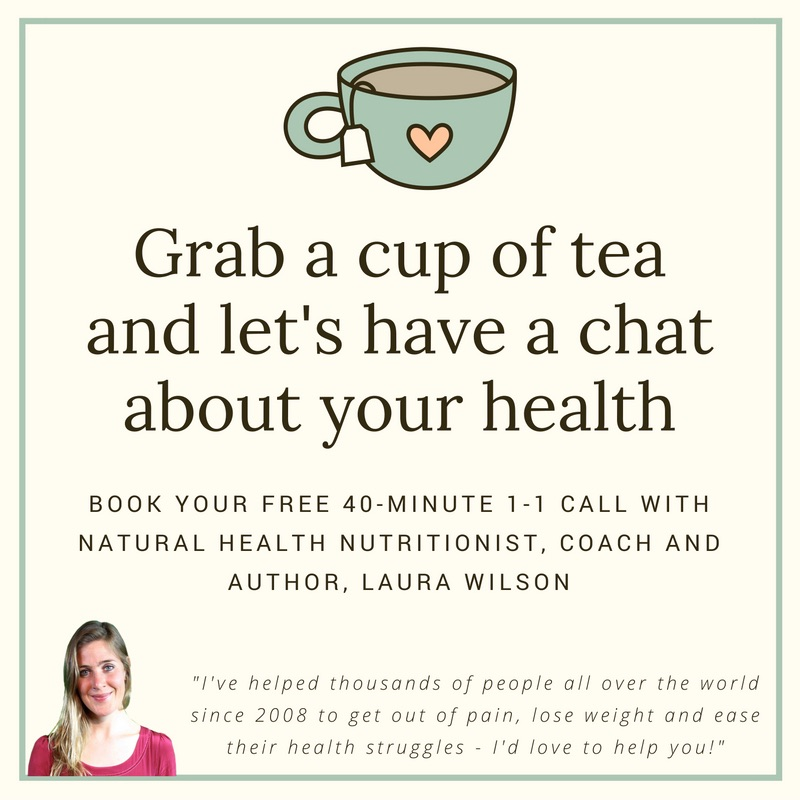1-1-free-call-life-is-likea-cup-of-tea