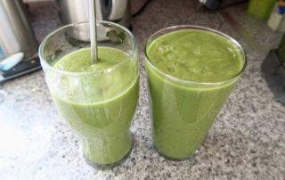 ultimate-healing-amla-flax-green-smoothie